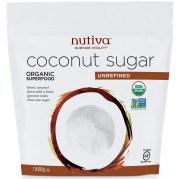 coco sugar